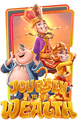 pgslot game journey to the wealth